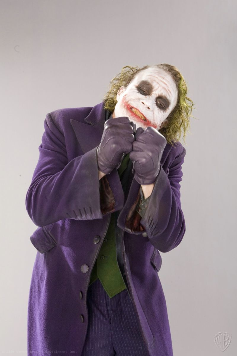 heath-ledger-joker-photoshoot-30