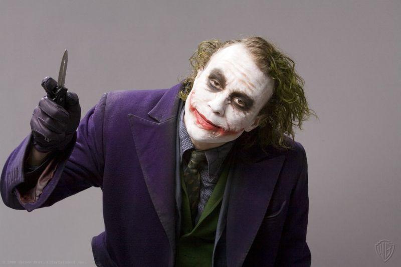 heath-ledger-joker-photoshoot-6