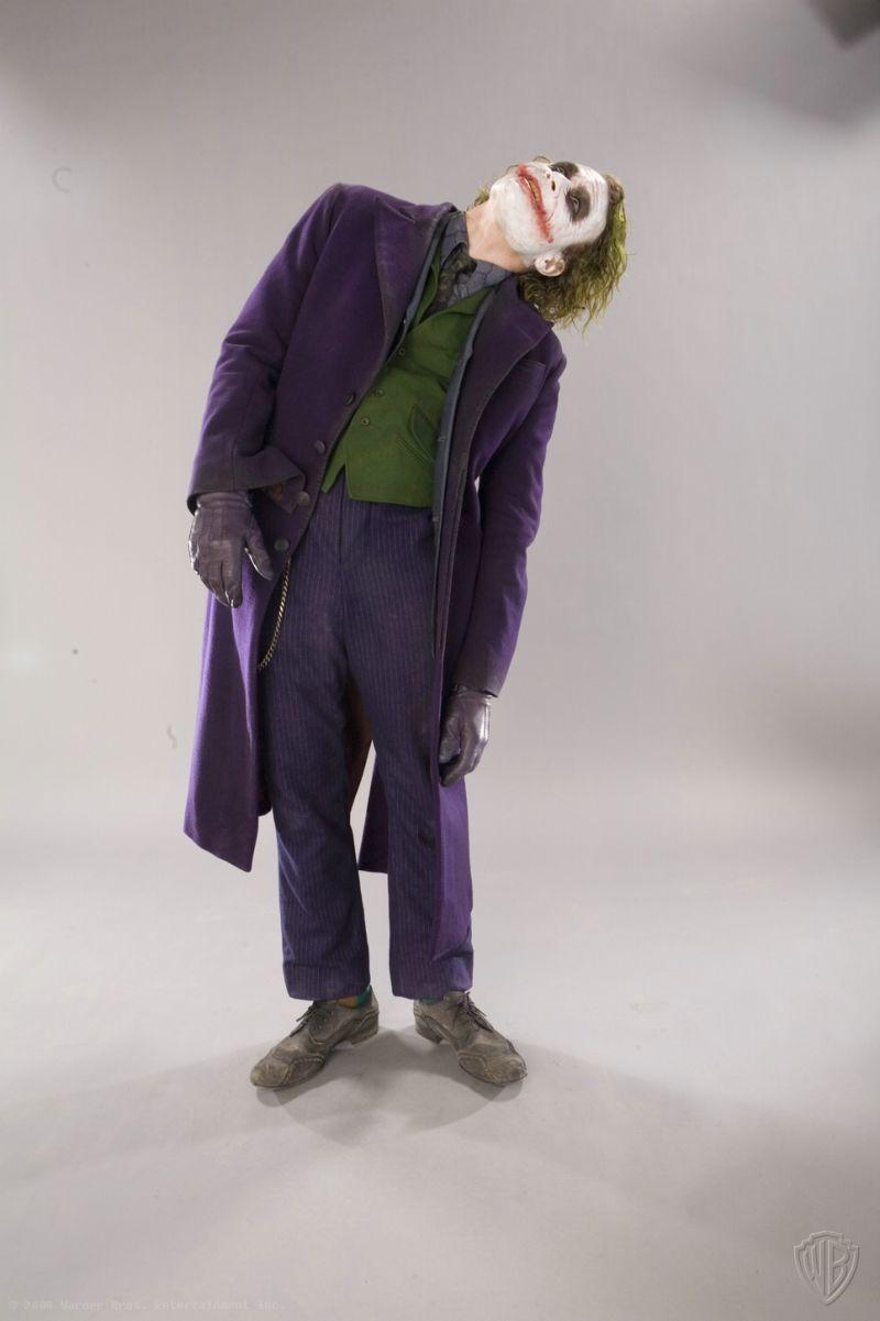 heath-ledger-joker-photoshoot-7