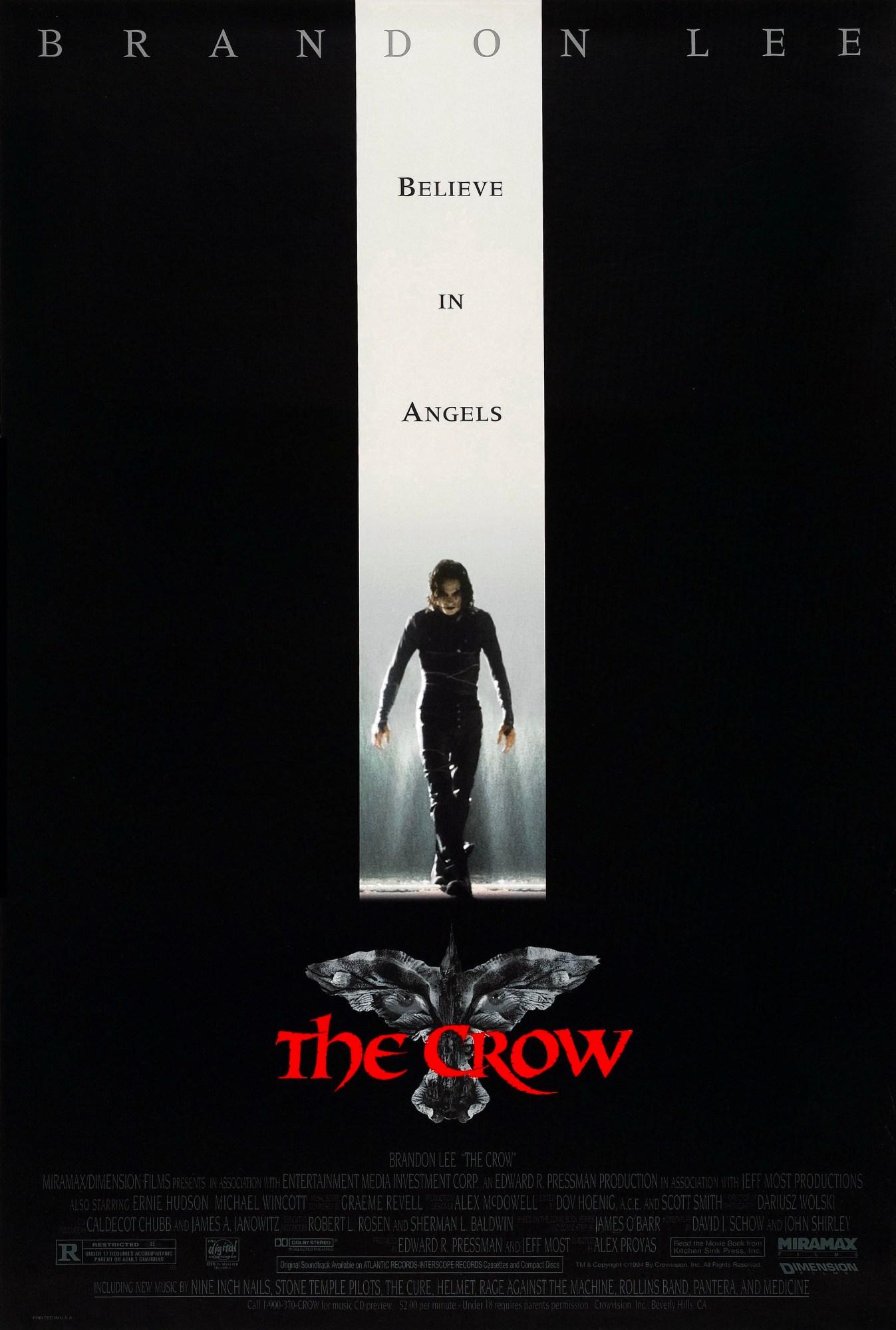 el-cuervo_poster