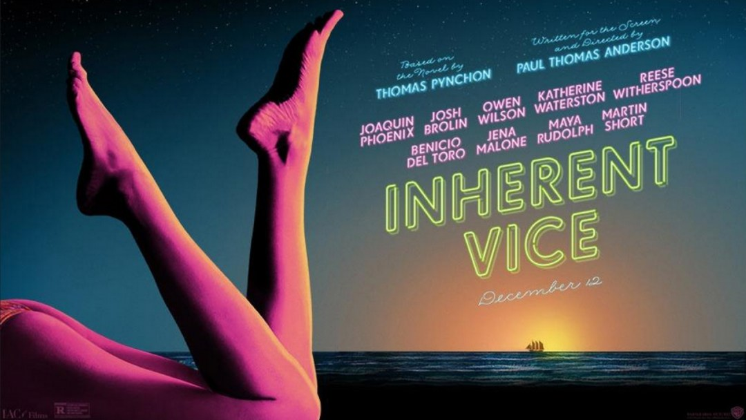 inherent-vice-1940-x-1093