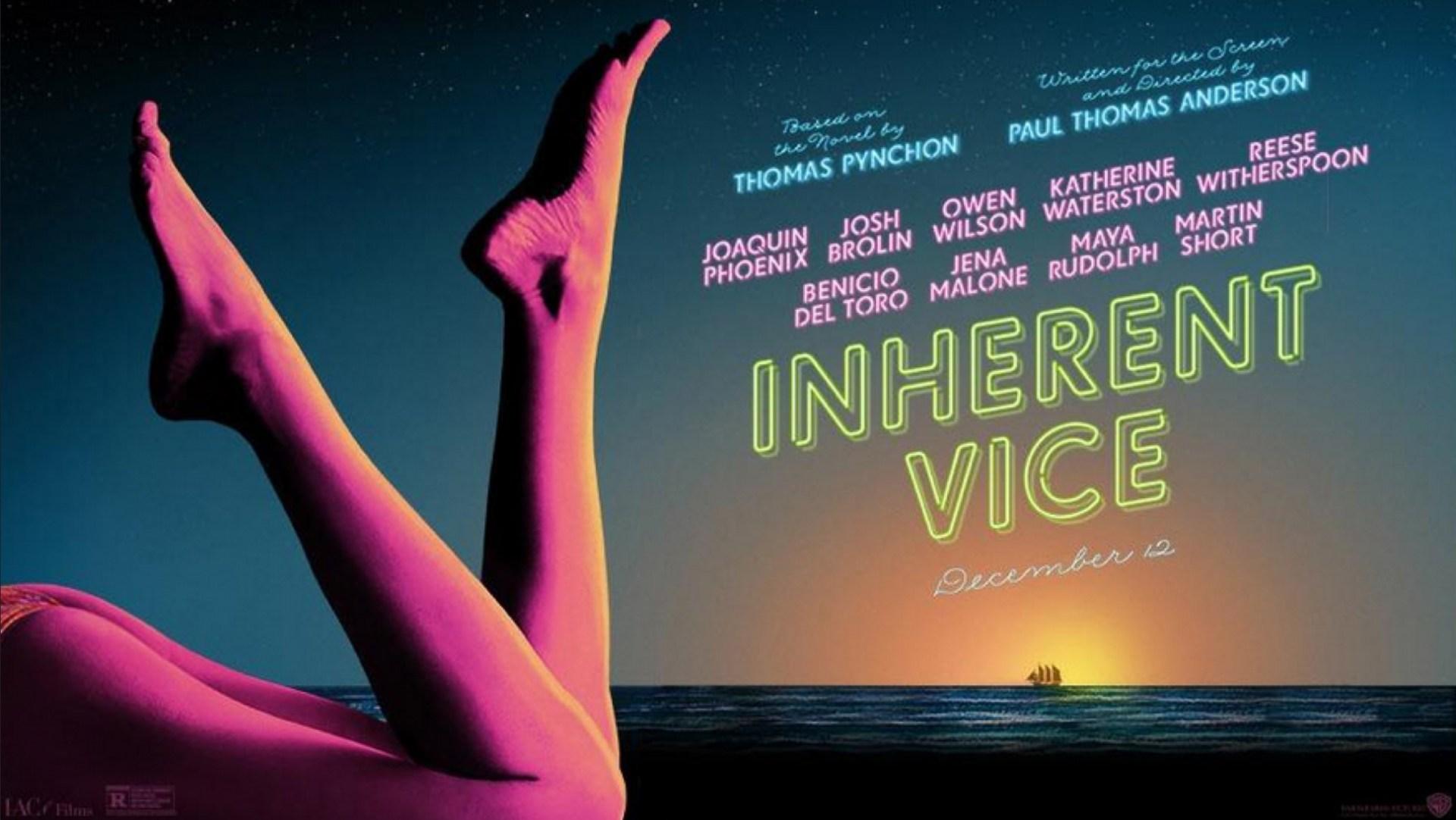 inherent-vice-1940-x-1093