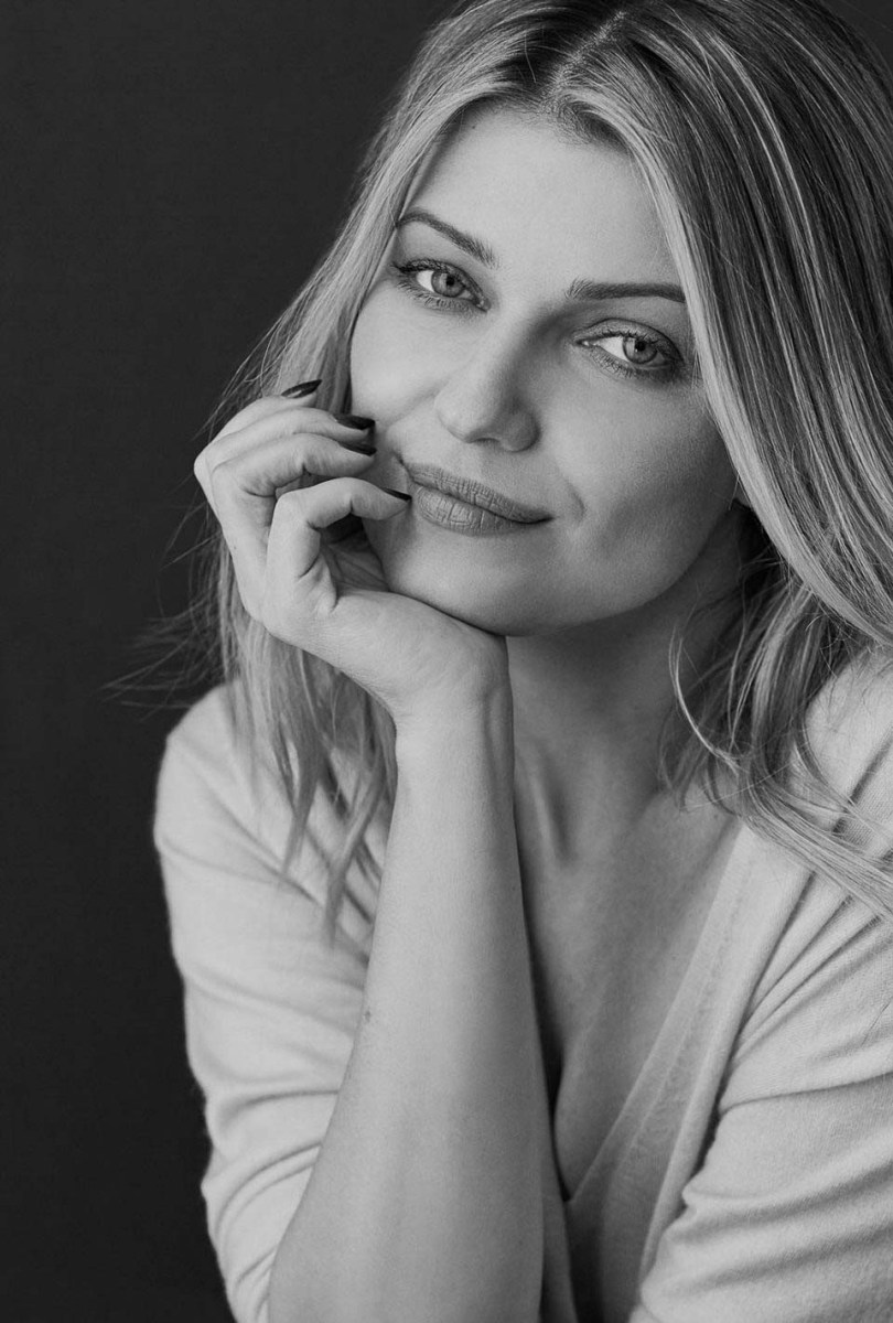 The Ivana Milicevic Interview  By Dan Buffa