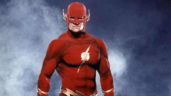 Watch Tv Series Online Flash
