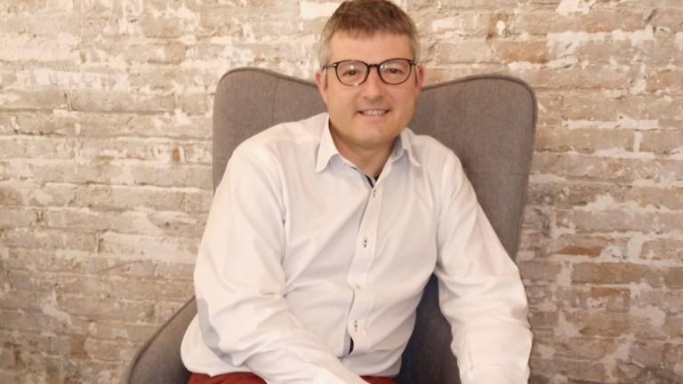 Entretien avec Joaquim Coll :  «L'exclusion du castillan à l'école est une aberration»