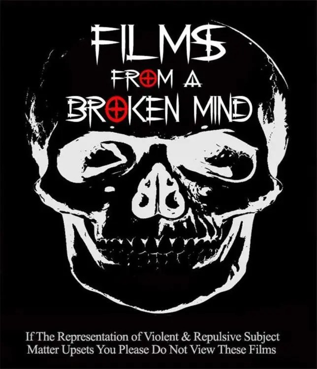 films-from-a-broken-mind-dvd