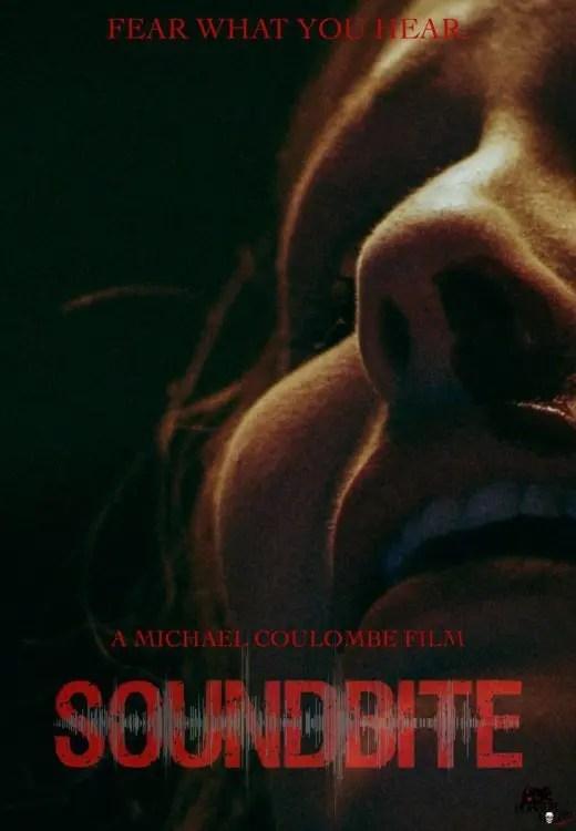 SOUNDBITE Poster