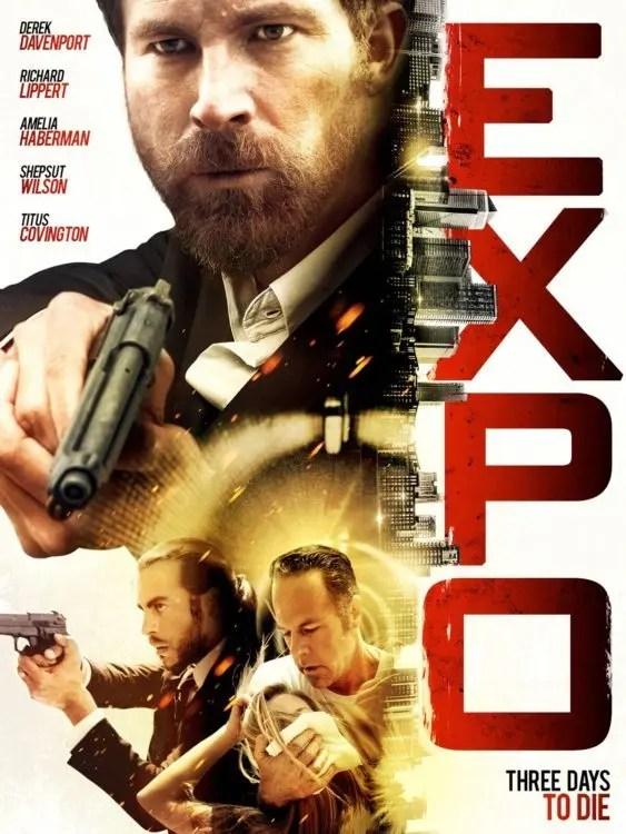 Expo (1200x1600)