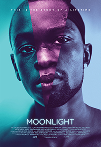 moonlight-poster-email