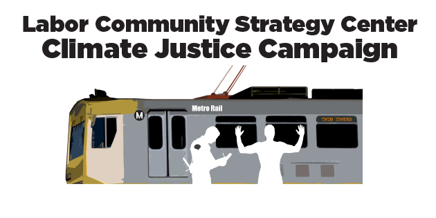 web banner- LCSC Civil Rights Climate Justice Campaign