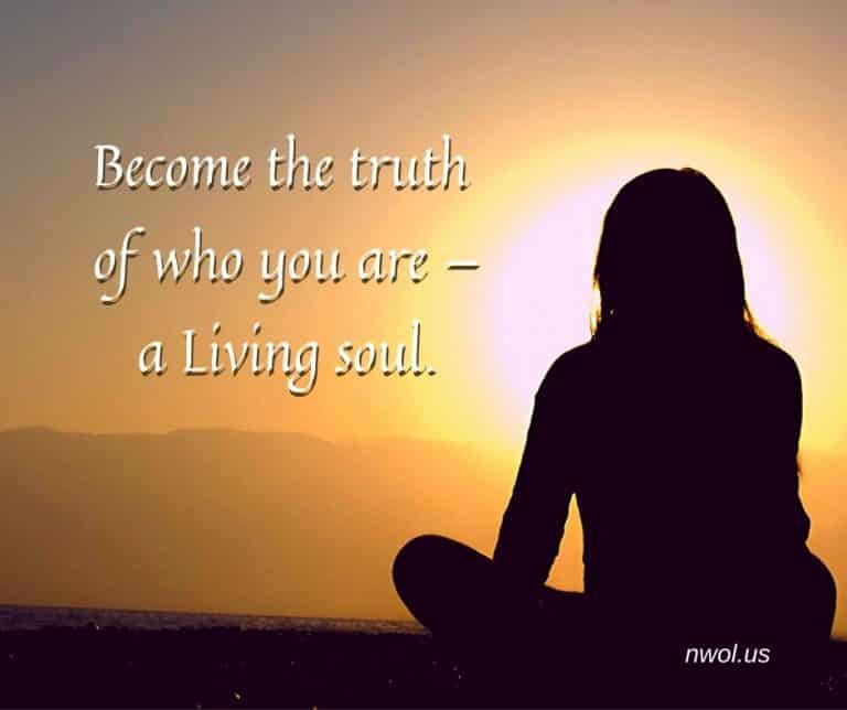 Become-the-truth-of-who-you-are-2-283-768x644