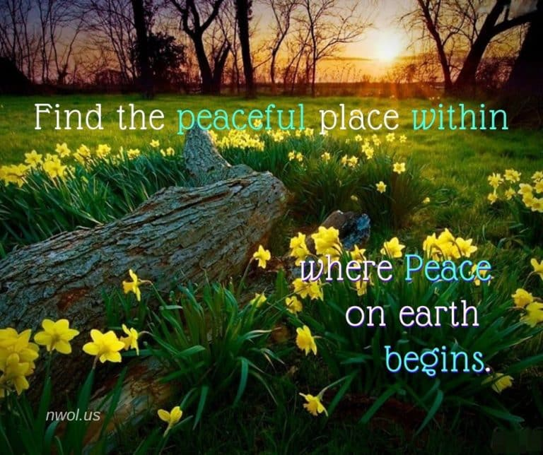 Find-the-peaceful-place-within-3-15-768x644