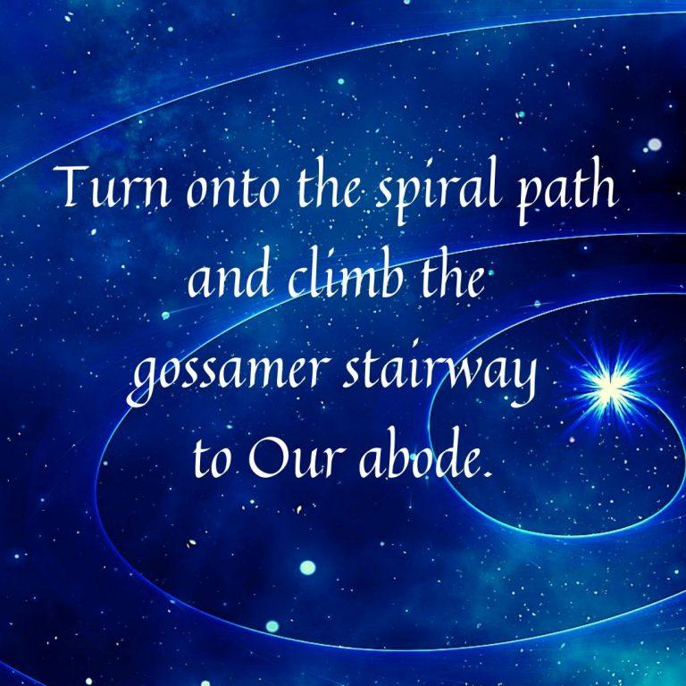 Turn-spiral-path-gossamer-stairway-abode-1-281-I-768x768