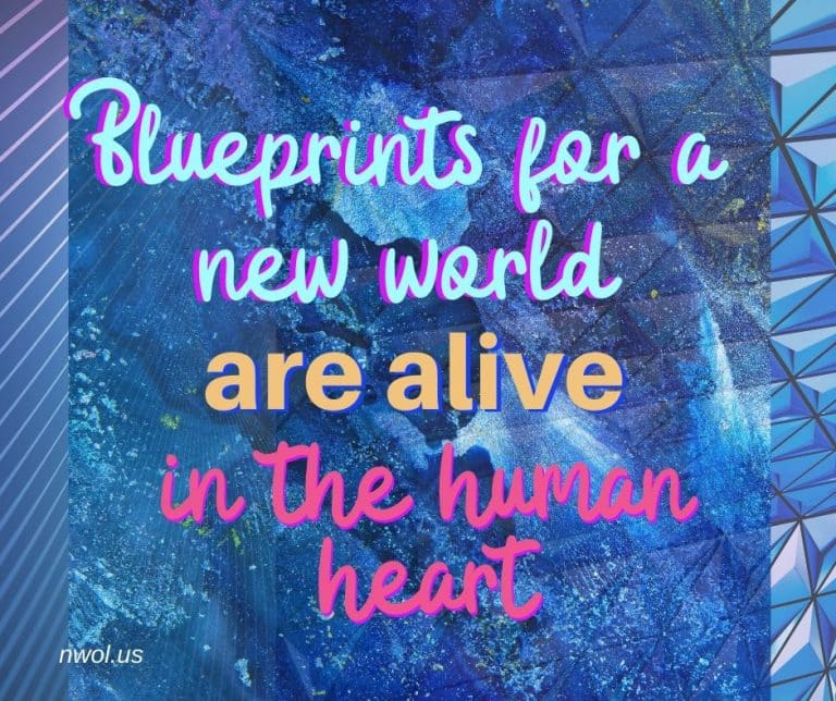 Blueprints-for-a-new-world-2-268-768x644