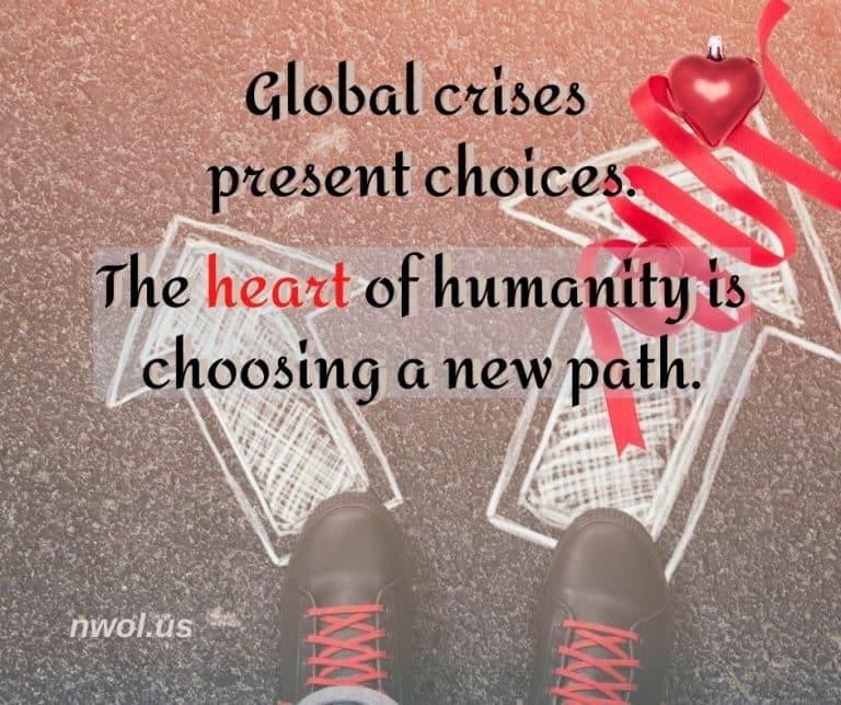 Global-crises-present-choices-3-135-768x644