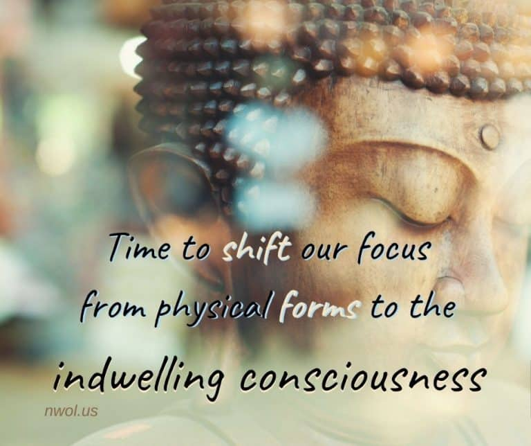 Time-to-shift-our-focus-3-144-768x644