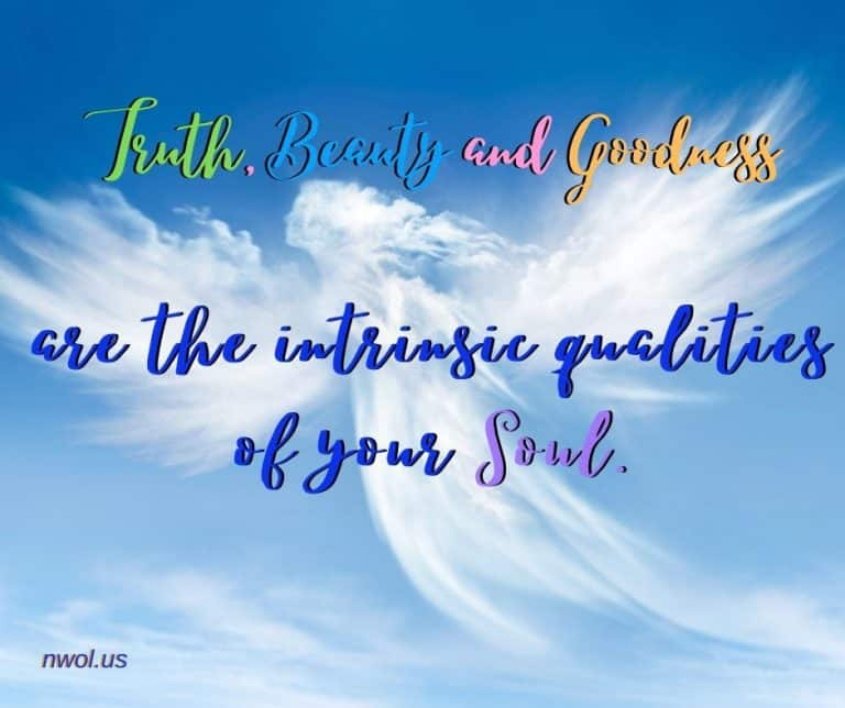 Truth-Beauty-and-Goodness-are-the-intrinsic-qualities-2-188-768x644