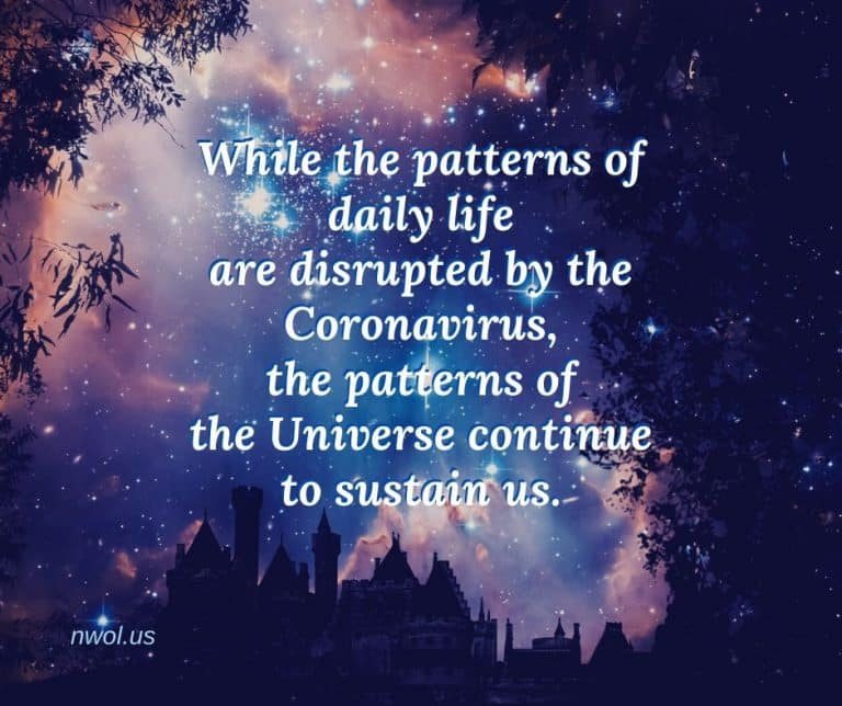 While-the-patterns-of-daily-life-are-disrupted-by-the-Coronavirus-3-58-768x644