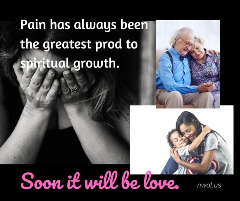 Pain-has-always-been-the-greatest-prod-to-spiritual-growth-3-193-768x644