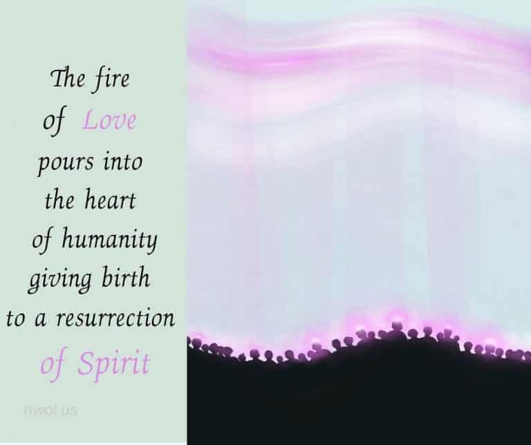 The-fire-of-Love-pours-into-the-heart-of-humanity-3-104-768x644