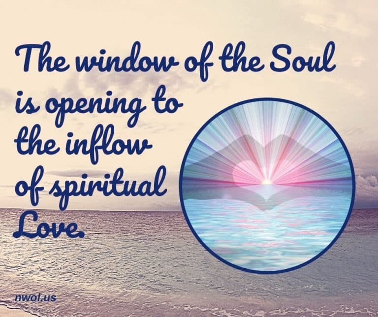 The-window-of-the-Soul-is-opening-3-192-768x644