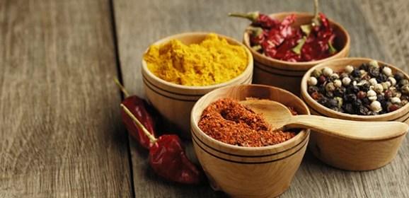 Twin Cities Best Ethnic Restaurants