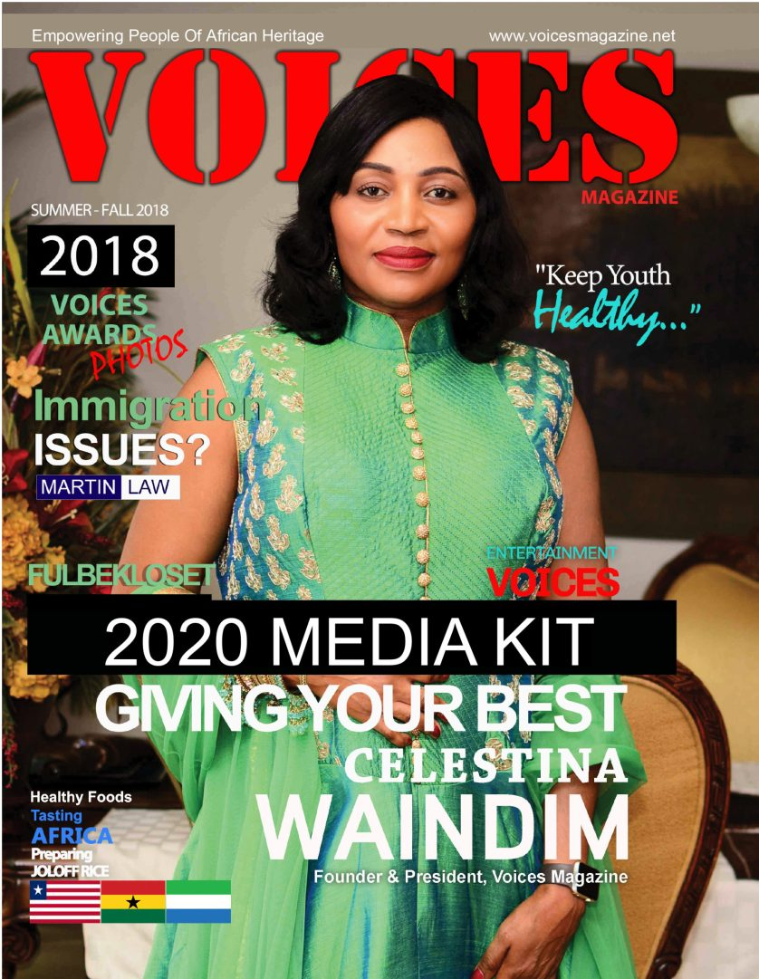 https://voicesmagazine.net/wp-content/uploads/2020/02/Media-Kit-2020-Final.pdf