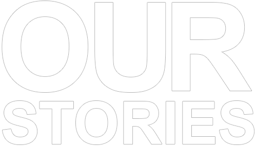 Voices of Watford City