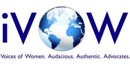 finalivow-logo1