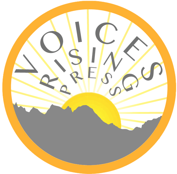 Voices Rising Press