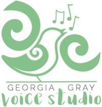 Georgia Gray Voice Studio