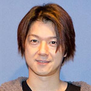 松風雅也のブログやTwitterまとめ   聲優ブログ一覧