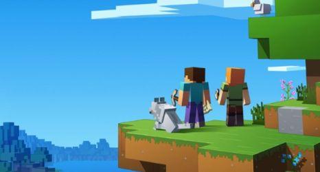 YNCZmUIgS86gCdic7RWVTw_Minecraft.jpg