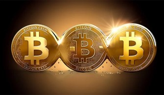 bitcoinin-cok-bilinmeyen-bir-faydasi-daha-ortaya-cikti-gida-uretimi-video.jpg