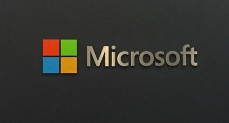 microsoft-logo-redwest-a-100611028-large.jpeg