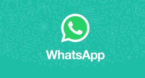 311220172156067962696_2.jpg