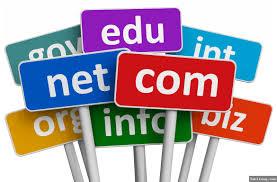 domain transferi