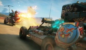 rage 2 release date header_0.png