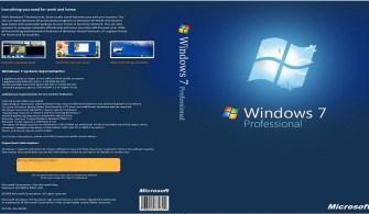 Windows-lisans-ucuz