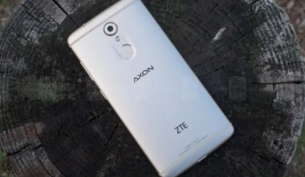 ZTE-delays-its-first-5G-phone-will-now-launch-in-late-2019