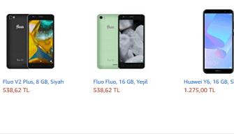 amazon-telefonlar