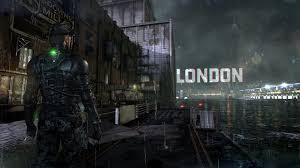 Yeni Splinter Cell Oyunu Yolda Olabilir!