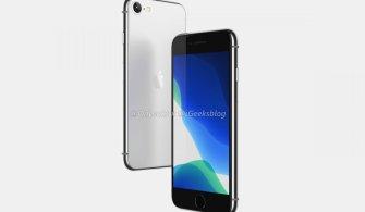 Apple-iPhone-9-1