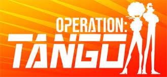 Operation tango