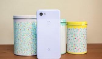Google, Pixel 3A Serisinin Üretimini Sonlandırıyor!