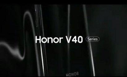 honor-v40
