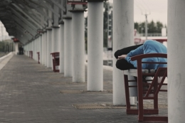 Homeless immigrant youth – Study finds cultural clash with parents is the top reason