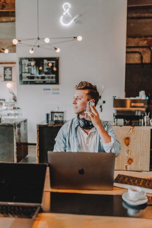 Human resources FAQ VoicetoWord