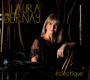 RTEmagicC_Laura_Bernay_CD_Cover_05.jpg