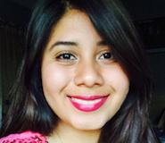 Jeanette Ramirez